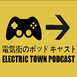 Podcast #001: 🎮LIVE OR DIE!!!