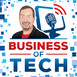 Thu Oct 22 2020: Work from home stress on employees, and the opportunity
