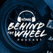 Behind The Wheel Podcast: – Wheel Wednesday – Not ALL Wheels & Tire Installers are Equal!