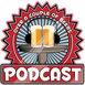 Session 59 BONUS: Beer Guys Shoot About Wrestling