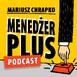 MP 140: Mastermind – jak go wykorzystać w firmie?