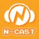 N-Cast #14 - Temos que pegar! Pokémon R/G/B/Y