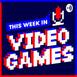 Cyberpunk 2077 delayed AGAIN, Visage, Apex Legends Season 7 & 60fps God of War on PS5 | News Roundup