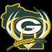 10/26/2020: Packers win BIG against the Houston Texans!!