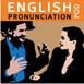 English Pronunciation Pod