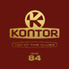 Kontor Sunset Chill 2020 - Winter Edition (Podcast)