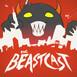 The Giant Beastcast: Ep. 283 - The Giant Beastcast
