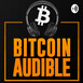 Read 452 - How Will Bitcoin Lead to More Freedom [Jim Epstein]