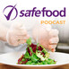 Food Safety: Milk allergies and intolerance