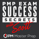 Cut Your PMP Exam Study Time by 90%
