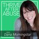 Episode 275: 10/27/20 Narcissistic Abuse Q&A and Support Live Stream with Angie Atkinson