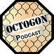 Octogon n°341 - UFC 254 «Khabib vs Gaethje »