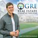 316: Why The Housing Crisis Will Worsen - Keith's Prediction, Guaranteed Rent Income with GRE's Aundrea Newb