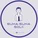 SOLII TALKS BARISTA 101 - LATTE & CAPPUCINO