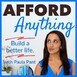 Afford Anything | Make smart choices about your mo