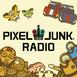 PixelJunk Radio Episode 28: Five Sausages and a PS4