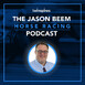 Jason Beem Horse Racing Podcast 10/23/20--Jury/Weekend Preview