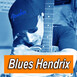 Blues Hendrix