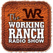 WRRS - Episode 206 - October 25, 2020