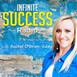 "Exposing The ""It"" Factor with Rachel O'Brien-Eddy"