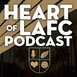 Episode 149 - Los Angeles. Our City. Our Club.