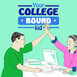 YCBK 143: Top College Should Grow, Not Crow About Rejecting Nearly Everyone
