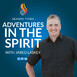 Debbie Kitterman Activates You to Prophesy (Ep. 58)