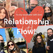 Experience Intimacy into our Relationship Flow! Part 1!