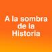 T1x03 - Primera Guerra Mundial; Índice de libros prohibidos; Inquisición española.