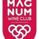 Magnum Wine Radio 180 – A paixão de Tiago Alves de Sousa
