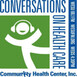 Conversations on Health Care Episode Thirty-Nine