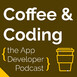 21 - João Dias: Making a Living on the Play Store, Tasker, Working around OS Permissions, App Stalkers & more!