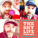 The shy life podcast - 384: the sutton park chronicles - the first 100 episodes!