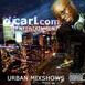 027-Hip Hop Money in Paris Mixtape