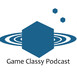 Game Classy 219: The giant costs the same as a small car