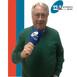 26-10-2020 La Chistera con Paco Nadal