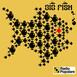 Big Fish del 30 maggio 2014