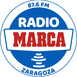 Directo Marca Zaragoza 26-10-2020