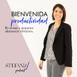 121: Evolución de un negocio de veterinaria con Mercedes Chalmeta