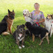 Live 29 Podcast DoggyBoom Czego warto nauczyć psa, by żyć z nim długo i szczęśliwie
