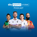 IPL Show: Archer at his best - and where should Buttler bat?