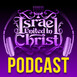 Podcast Explaining the crhristian faith episode 3