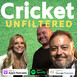 #53 Australia vs India Test Series Preview & Predictions w/ Ben Horne, Peter Lalor & Mark Howard