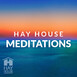 Louise Hay - Anger Releasing Meditation