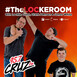 #TheLOCKERROOM PODCAST Oct 26/20