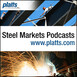 Prices, legislation grab the attention of US steel industry