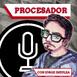 Procesador 117-CECPAN con Jorge Valenzuela
