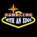 Gambling With an Edge - guest Bob Nersesian