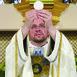 Misa Diaria - 2020-10-22 - Fr. Leonard