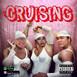 Cruising 24 - Usapang Multo | Zonrox